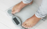 Eating disorders in adult social care