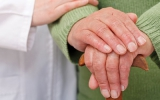 Person-centred care: meeting the CQC's five key questions