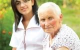 A vision of residential care in the twenty-first century