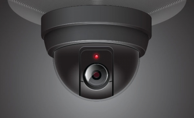 Evaluation article: Using surveillance - CQC's information for social care providers