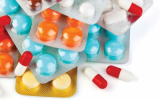 Medication in care services: preventing errors