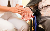 Free article: The CQC's role in safeguarding adults