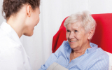 Caring for older adults with comorbidity